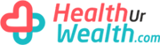 healthurwealth logo